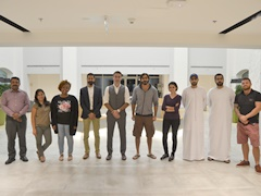 Futures Students - Online Trading Academy Dubai