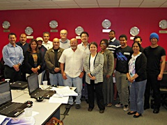 Irvine Irvine August 2013 Forex Students