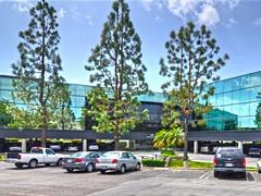 Online Trading Academy Irvine Center
