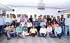 Stock Trader Training Mumbai