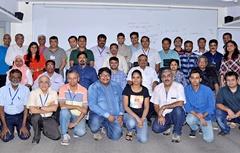 Options Class in Mumbai
