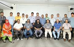 Mumbai futures trading class