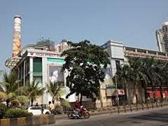 Online Trading Academy Mumbai