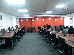 Options Trading Classroom