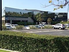 Online Trading Academy San Diego Center