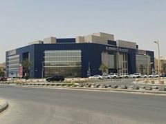 Online Trading Academy Saudi Arabia
