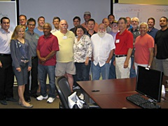 Phoenix June 2014 Forex Students